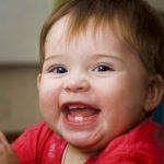 Nguyên nhân gây viêm nướu ở trẻ nhỏ