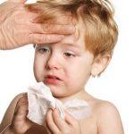 Nhiễm trùng đường hô hấp có cần dùng kháng sinh?