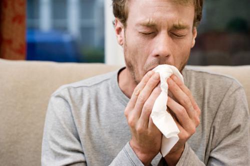 Người bệnh cần đi khám khi có triệu chứng ho kéo dài ảnh hưởng xấu tới sức khỏe