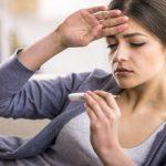 Những dấu hiệu cảnh báo sớm bệnh lupus ban đỏ