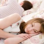 Những nguyên nhân gây đau khi giao hợp