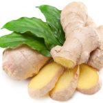 Những thực phẩm có tác dụng giảm đau tự nhiên