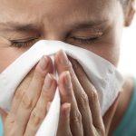 Polyp mũi và những câu hỏi thường gặp
