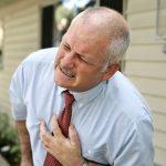Suy hô hấp cấp và những điều cần biết