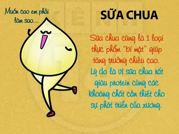 thuc-don-giup-tang-chieu-cao_sua-chua