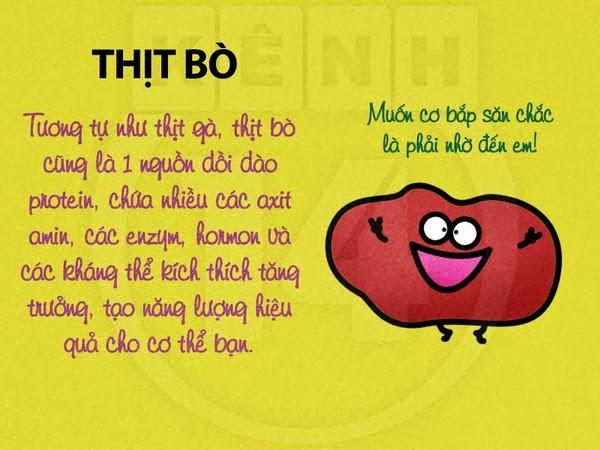 thuc-don-giup-tang-chieu-cao_thit-bo