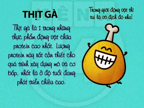 thuc-don-giup-tang-chieu-cao_thit-ga
