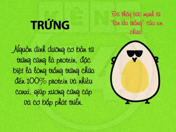thuc-don-giup-tang-chieu-cao_trung