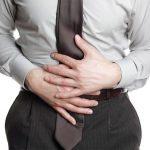 Thực phẩm có thể gây đầy hơi, tiêu chảy