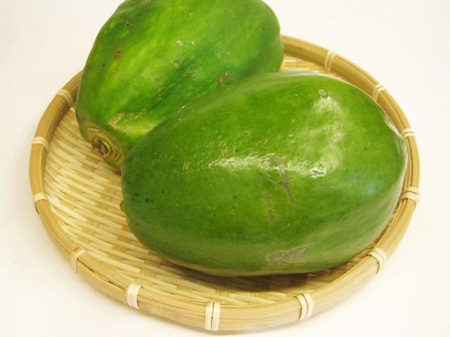 thuc-pham-tot-cho-nguoi-dang-cho-con-bu3