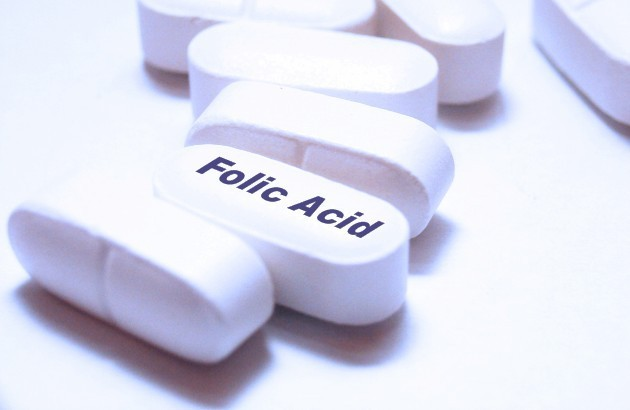 tim-hieu-ve-acid-folic
