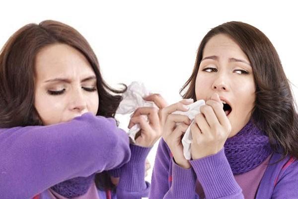Lao phổi không phải là bệnh di truyền nhưng có khả năng lây lan với mức độ rất nhanh.