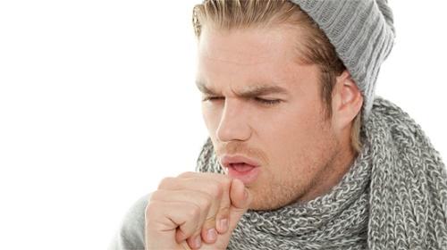 Tùy từng giai đoạn bệnh mà có triệu chứng khác nhau, ảnh hưởng tới sức khỏe của người bệnh