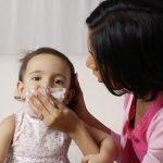 Viêm tiểu phế quản ở trẻ có thể gây biến chứng