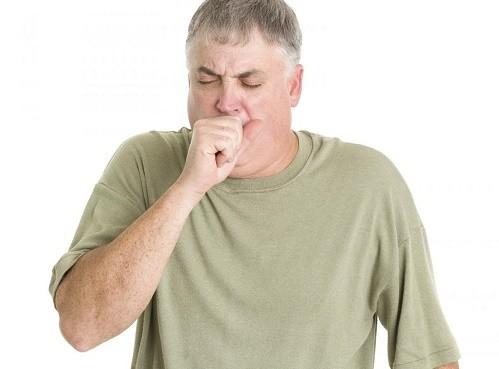 Viêm phổi là bệnh nặng và có thể gây nguy hiểm tới tính mạng nếu không phát hiện và điều trị sớm