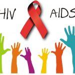 Mỗi năm có khoảng 10.000 trường hợp nhiễm HIV mới được phát hiện