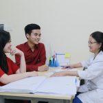 5 lý do chọn Bệnh viện Thu Cúc để khám sức khỏe tiền hôn nhân