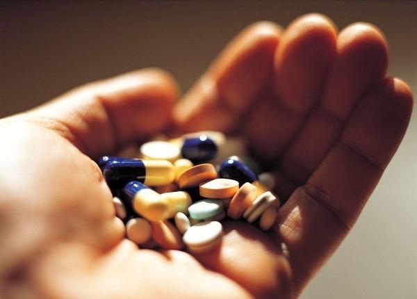 dùng thuốc dự phòng rất quan trọng, vì nó làm giảm tình trạng viêm dị ứng và ngăn sự xuất hiện các cơn hen.