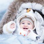 8 sự thật về viêm phổi ở trẻ bạn cần biết
