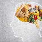 Ăn gì để tốt cho sức khỏe tinh thần?