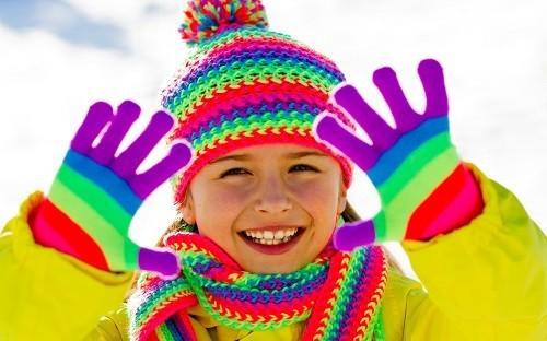 Mùa đông với thời tiết khô hanh, lạnh giá là thời điểm dễ bị mắc bệnh nhất trong năm, đặc biệt là với những người có hệ miễn dịch yếu như trẻ em, người già, phụ nữ có thai.