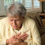 Biến chứng do viêm mủ màng phổi