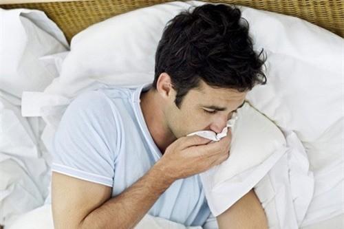 Có nhiều bệnh liên quan tới nghề nghiệp như bệnh bụi phổi, viêm phế quản mạn tính, hen phế quản...