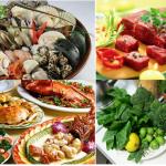 Người mắc bệnh tuyến giáp nên và không nên ăn gì?