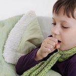 Điểm danh các nguyên nhân gây bệnh đau họng