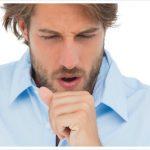 Điều trị hiệu quả viêm phế quản cấp tính