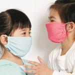 Hỏi -đáp về bệnh đường hô hấp khi thời tiết giao mùa