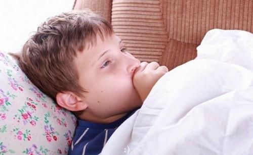 Viêm phổi là bệnh lý về đường hô hấp rất hay gặp ở trẻ, gây ảnh hưởng tới sức khỏe nếu không điều trị sớm