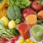 Người bệnh lao phổi nên ăn uống thế nào?