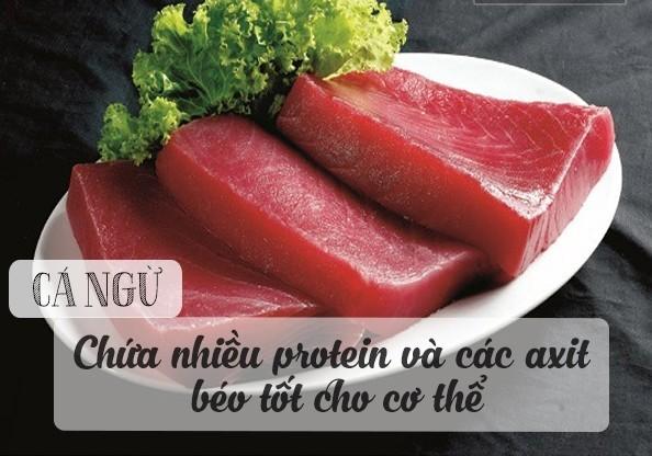 nguoi-gay-an-gi-de-tang-can4