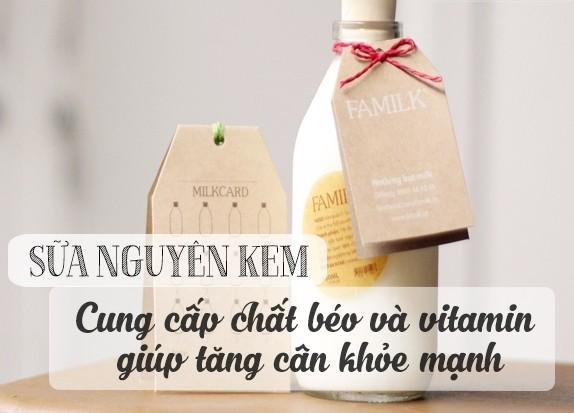 nguoi-gay-an-gi-de-tang-can6
