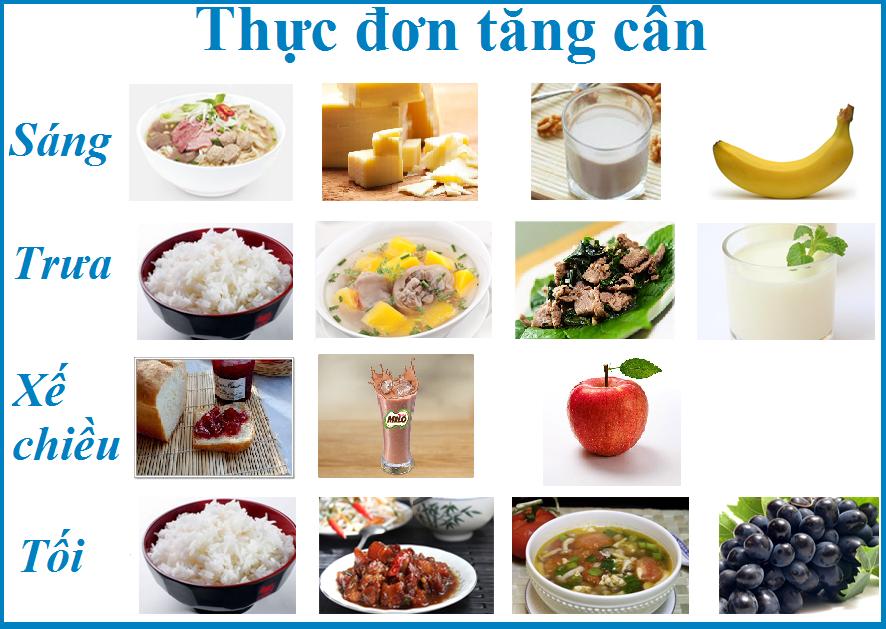 nguoi-gay-lam-sao-de-tang-can