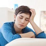 Nguyên nhân gây mệt mỏi ở phụ nữ