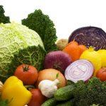 Những Vitamin tốt cho hệ hô hấp của trẻ
