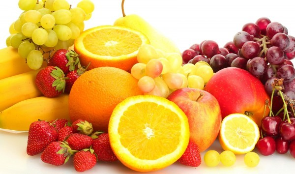 Tăng tiêu thụ vitamin C trong thực phẩm sẽ có tác dụng làm giảm các nguy cơ mắc bệnh nhiễm khuẩn hô hấp