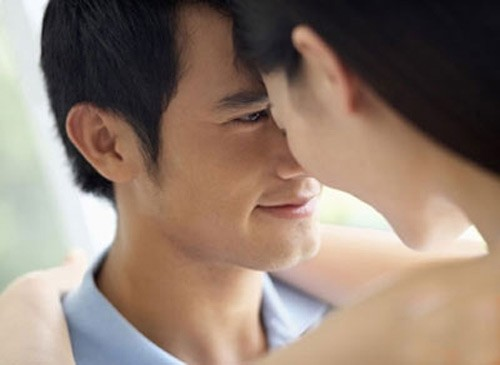 nhung-benh-lay-truyen-qua-duong-tinh-duc-nam-gioi-de-mac3