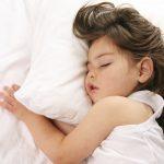 Những nguyên nhân gây tắc nghẽn đường hô hấp
