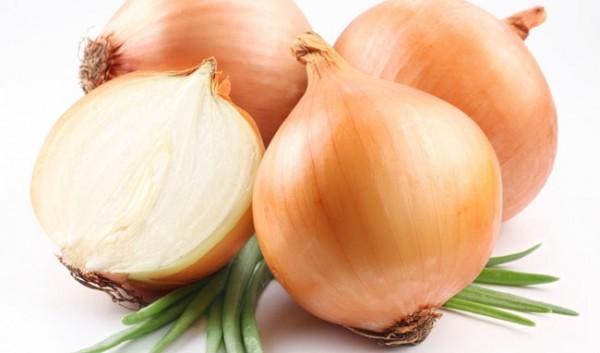 Hành tây có tác dụng tốt với hệ hô hấp, nhất là giảm ho, nhiễm khuẩn, cảm lạnh và cúm. Giúp làm long đờm phổi, tăng cường chức năng phổi và rất dễ dàng sử dụng khi chế biến món ăn.