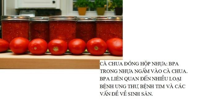 nhung-thuc-pham-lam-tang-nguy-co-ung-thu10