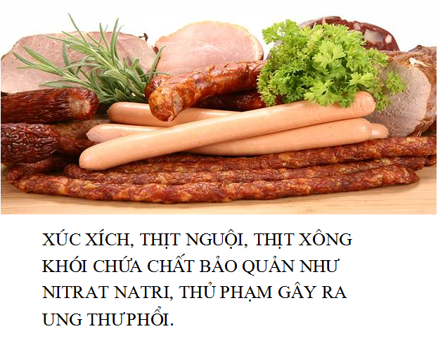 nhung-thuc-pham-lam-tang-nguy-co-ung-thu12