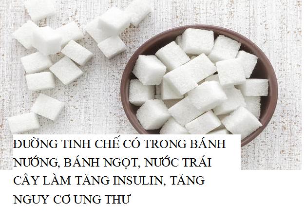 nhung-thuc-pham-lam-tang-nguy-co-ung-thu5