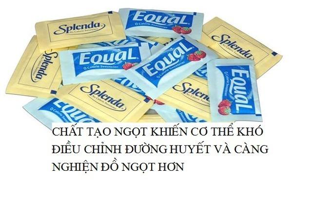 nhung-thuc-pham-lam-tang-nguy-co-ung-thu6