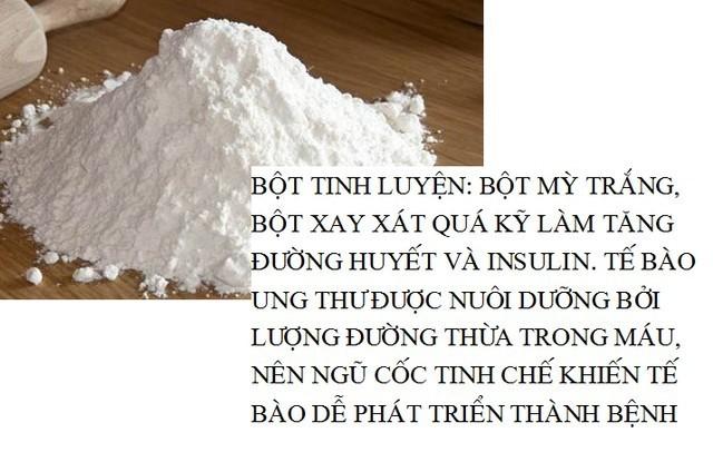 nhung-thuc-pham-lam-tang-nguy-co-ung-thu8