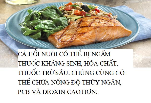 nhung-thuc-pham-lam-tang-nguy-co-ung-thu9