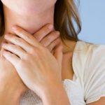 Ợ hơi nhiều có phải bị trào ngược dạ dày thực quản?