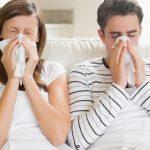 Phân biệt cảm lạnh và cảm cúm